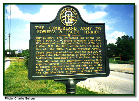 Cumberlandarmy2histmarker