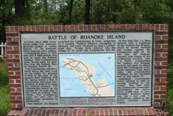 Battle%20of%20roanoke%20island%20bb-4%203