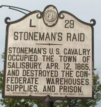 Stoneman%27s%20raid%20l-29%203